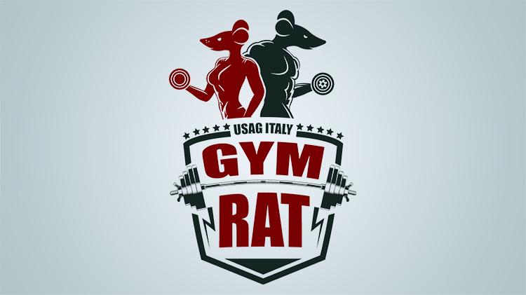 Gym Rat Program