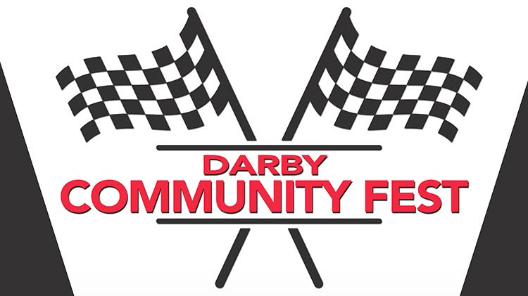 Darby Community Fest