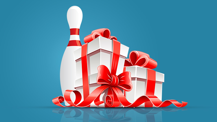 Arena Birthday Party Packages