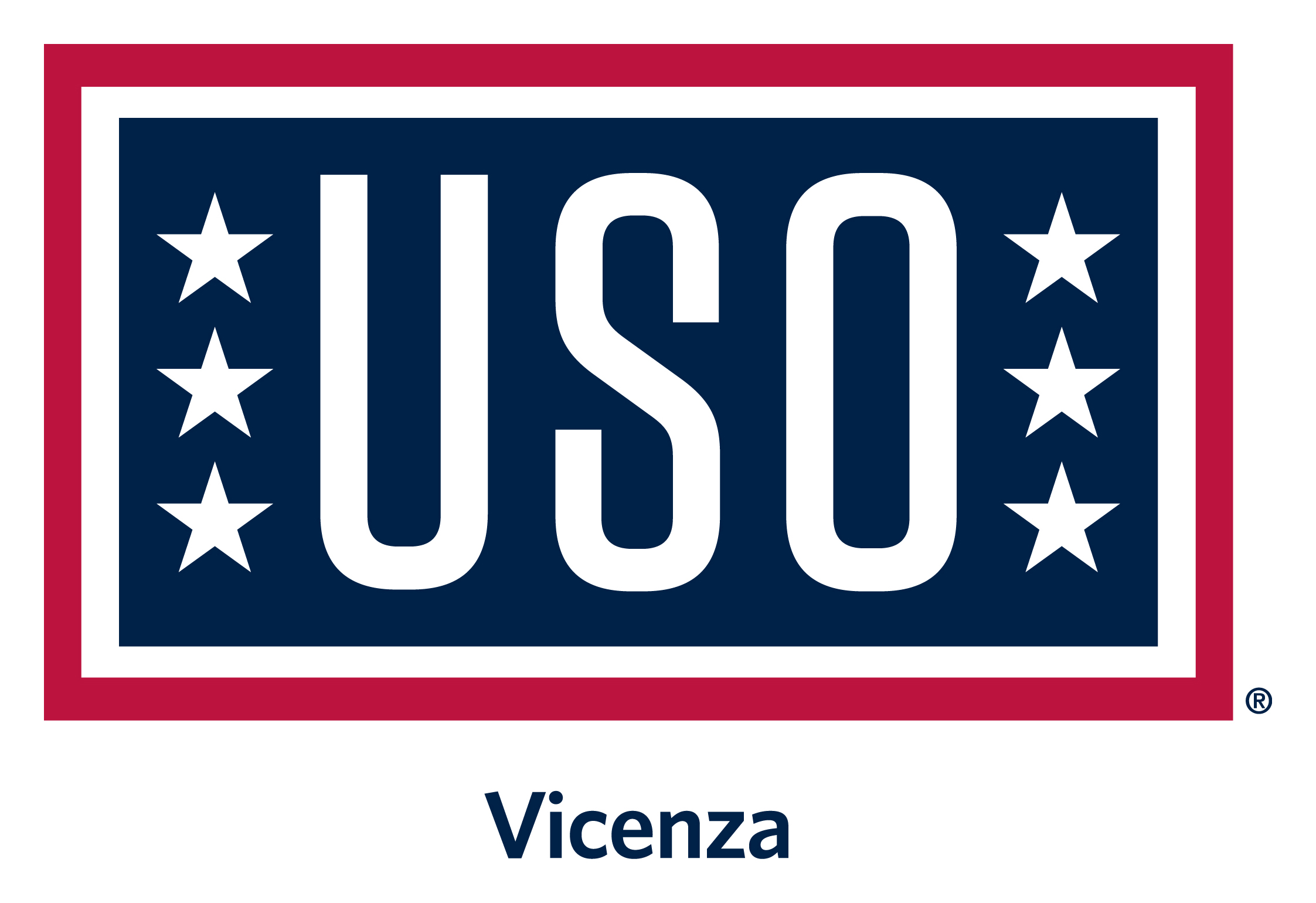 USO_VICENZA_badge_lightbg_RGB.jpg