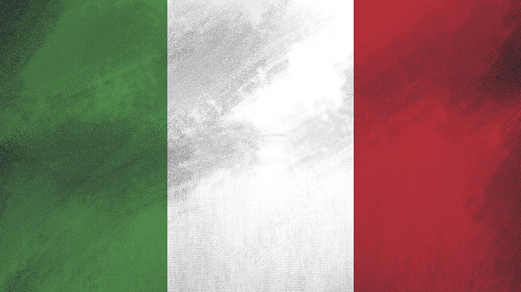 Italian as a Second Language Registration Opens
