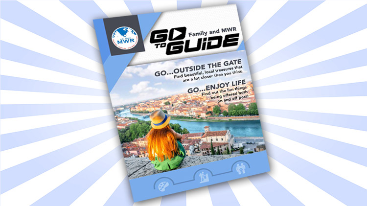 Go To Guide