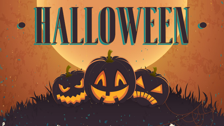 Darby Halloween Fest