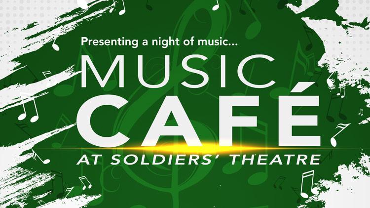 Music Café
