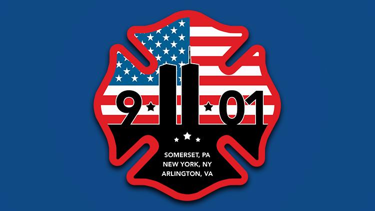 9/11 Solidarity Run