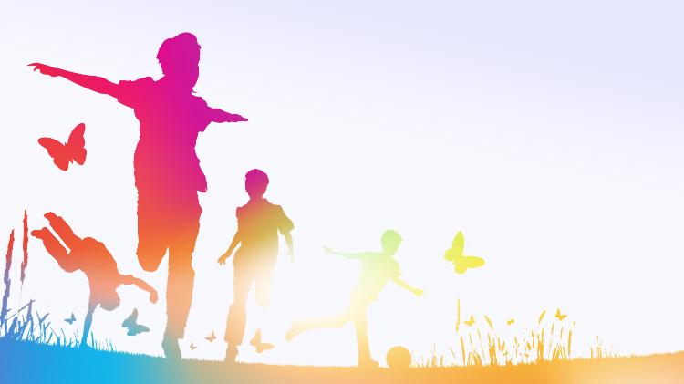 CYS Parent Advisory Group Meeting