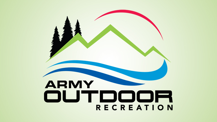 Outdoor Recreation Trips
