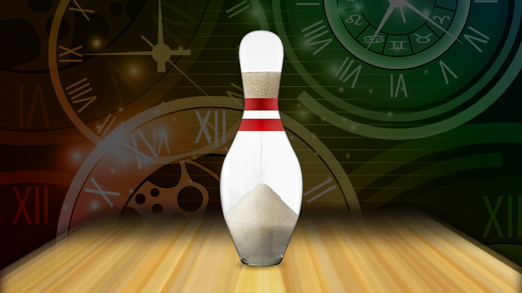 Hourly Bowling