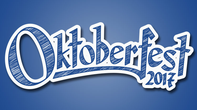 Youth Program: Oktoberfest