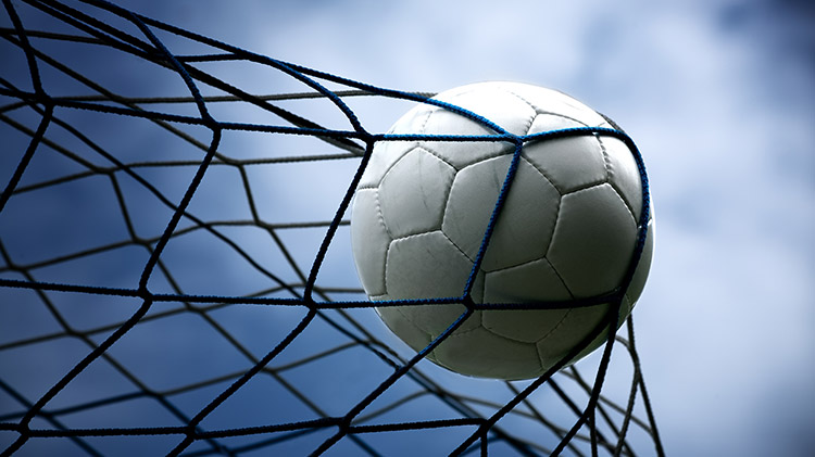 Soccer Officials' Clinic