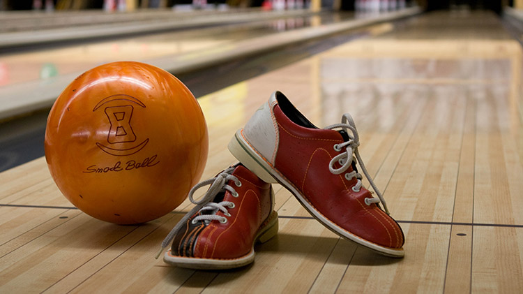 CANCELLED: Daytime Bowling