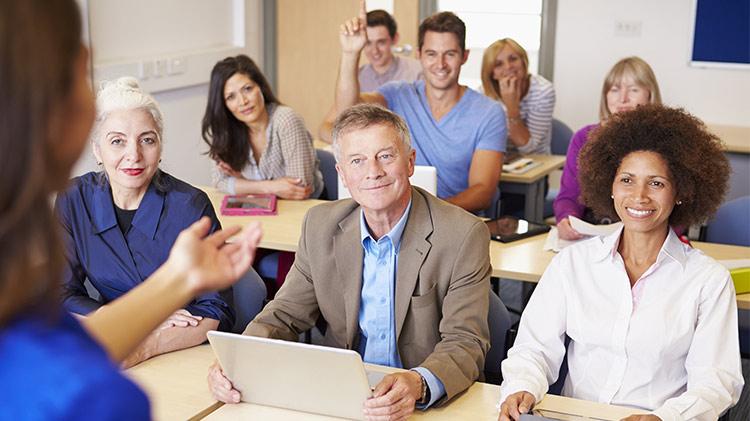 FRG Academy: Advanced Individual Training