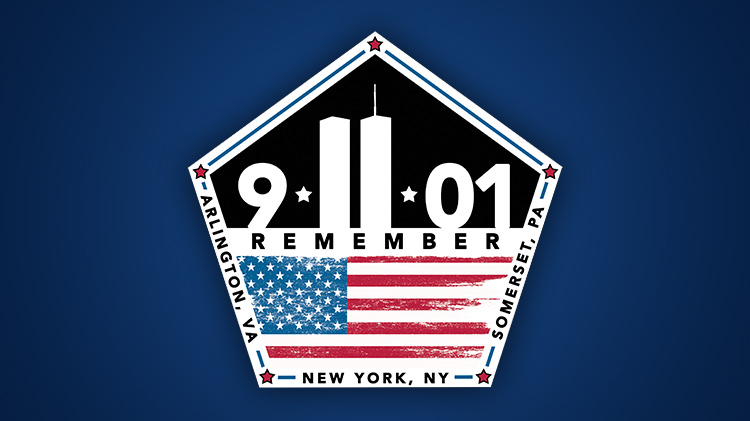 9/11 Solidarity Run