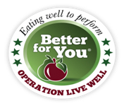 Better4You_Logo.jpg