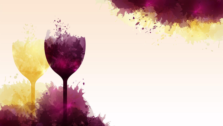 Viva Il Vino Wine Series