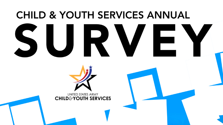 CYS Annual Survey